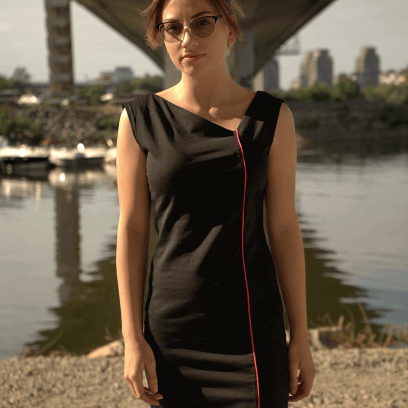 W_dress_05