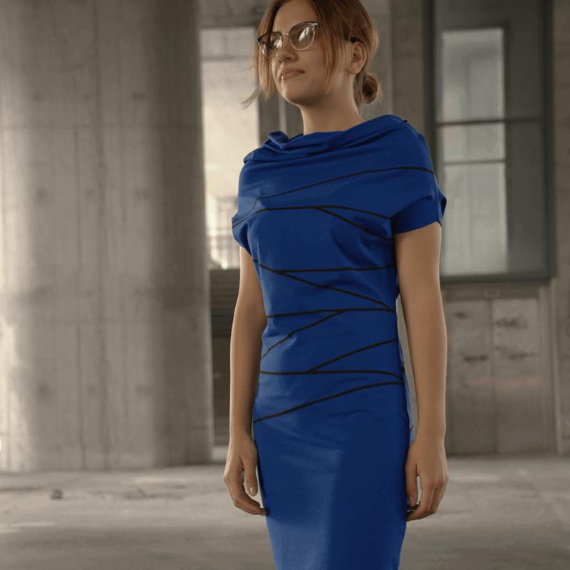 W_dress_06