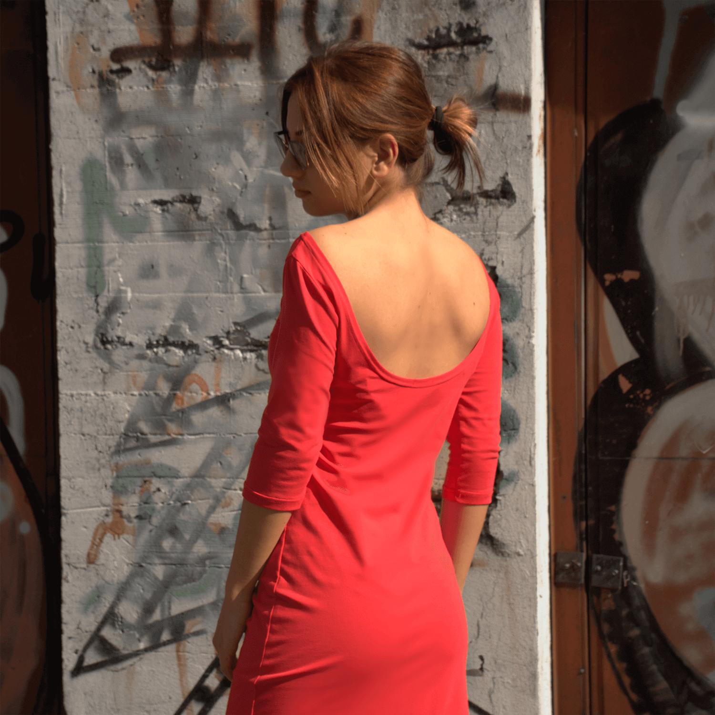 W_dress_07D
